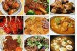 Non Vegetarian Restaurants