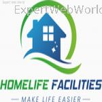 HomeLife Facility Management Services