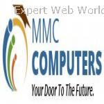 MMC Computer  Training Center