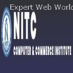 Nagpal Institute of Training & Coaching Institute