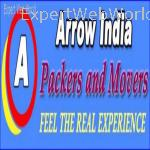 Arrow India Packers and Movers
