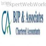 BJP and  Associates in Panchkula