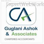 Guglani Ashok and Associates