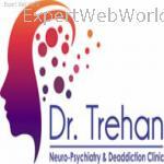 Dr Rajeev Trehan - Psychiatrist