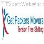 Get Packers Movers