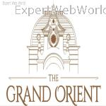 The Grand Orient Palace