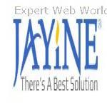 Jayine  computer and webdesign coaching institute