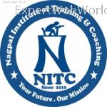 Nagpal Institute of Training & Coaching