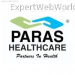 Paras Hospitals Panchkula