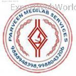 Parveen Medilab Services
