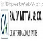 Rajiv Mittal and co in  Panchkula