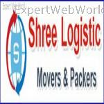 Shree Logistic Movers And Packers
