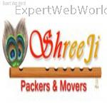 Shreeji Packers & Movers