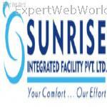 Sunrise Integrated Facility Pvt Ltd