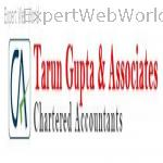 Tarun Gupta & Associates