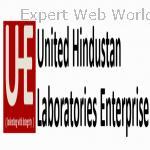 United Hindustan Laboratories Enterprise